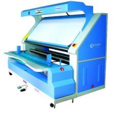 供應裝機械設備與整燙機械零配件批發工廠直銷批發