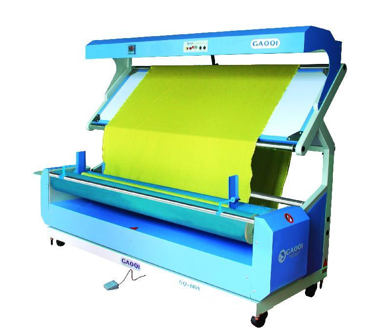 供应中国最好的服装机械最好的服装设备中国最好的服装机械,最好的服装设