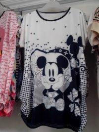 外贸长短T恤其中以杂款为主图片/外贸长短T恤其中以杂款为主样板图 (3)