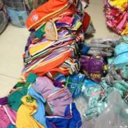 便宜棉服便宜棉衣便宜棉袄便宜羽绒图片
