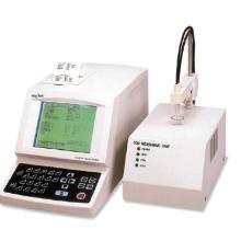 供应COD/高锰酸盐指数快速测定仪