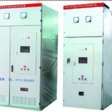 高压晶闸管软起动柜  液阻柜的理想替代产品!