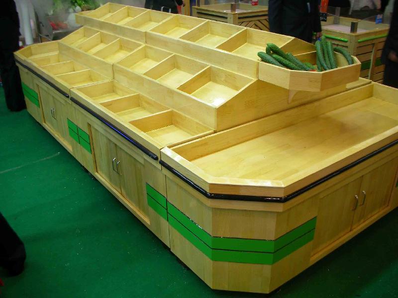 报价 货架/生产厂家:天利来商业设备有限公......