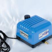 海利V-30鱼池专用增氧泵图片