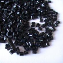 供应PPS黑色一次性水口塑胶原料