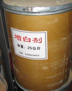 回收增白剂回收无机颜料