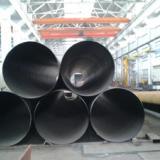供应钢管管道防腐