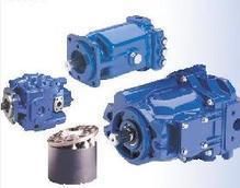 供应柱塞泵PVH98-QIC-RSF-1S-10-C25-31