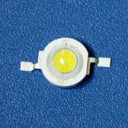 普瑞芯片LED大功率灯珠图片