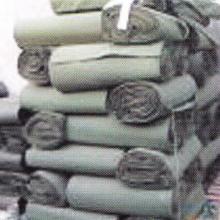 供应帐篷-蒙古包-帆布制品