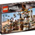 LEGO乐高7573拼装积木玩具图片