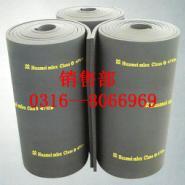 滨州0级橡塑保温材料图片