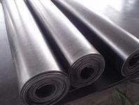 供应广西柳州耐油胶板厂家直销13877219731批发