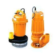 供应广西柳州污水泵厂家直销