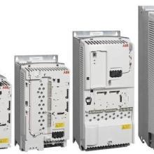 供应ACS800-01ABB变频器的开心价