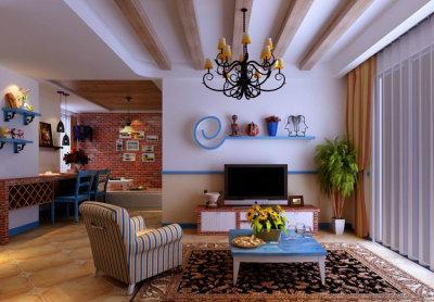 室内装修图片|室内装修样板图|葛店开发区室内装修