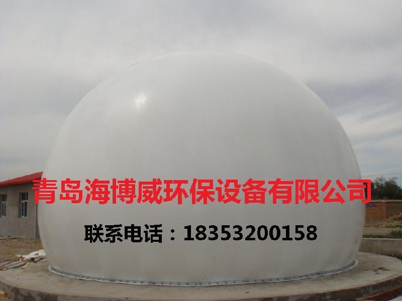 供应新疆气柜/新疆气柜生产厂家
