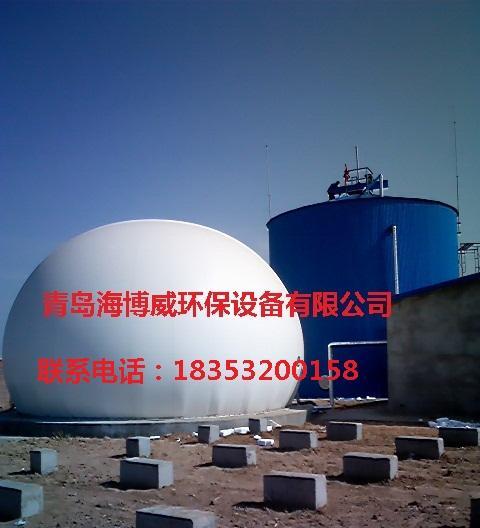 供应福建气柜/福建气柜厂家/福建气柜价格