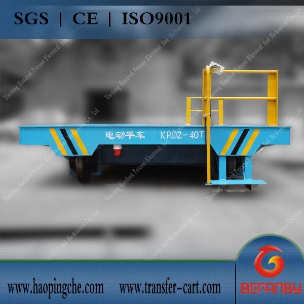 供应冶炼设备电动工具车施工