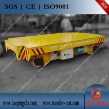 供应储运设备电动平板车驱动