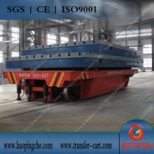 供应输送设备电动工具车施工