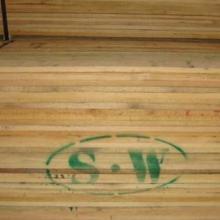 上海木材进口所需单证资料批发