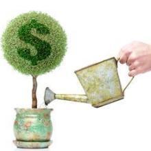 供应通胀年代选择尖端投资理财产品