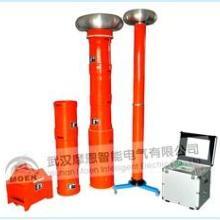 供应MEXB变电站电气设备交流耐压试验装置批发
