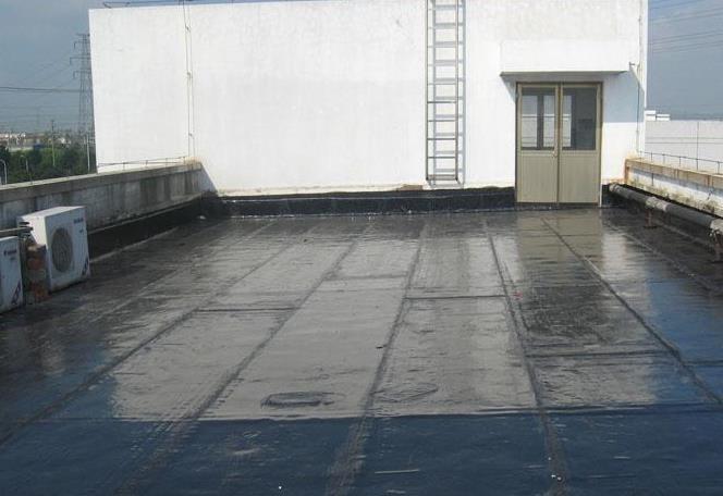 北京地下室防水堵漏北京地下室防水堵漏,地下车库防水堵漏,堵漏