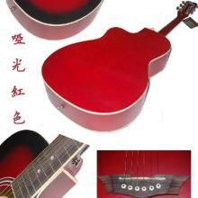 大庆木昇乐器