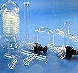 供应不同类别的复辟式冷凝器