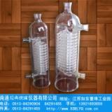 供应玻璃盘管冷凝器