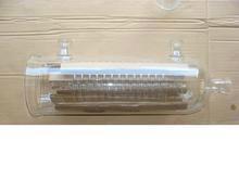 供应玻璃冷凝器价格
