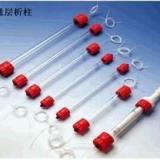 供应玻璃层析柱,中压特制玻璃层析柱,实验仪器,分析仪器