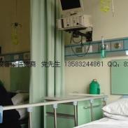 青岛社区医院呼叫系统图片