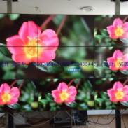 青岛哪有做液晶拼接电视墙的图片