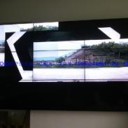 青岛有实力的大屏拼接厂家是哪家图片