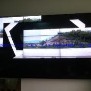 黄岛哪有做大屏幕的公司图片