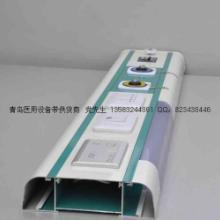 供应城阳智能广播系统安装公司