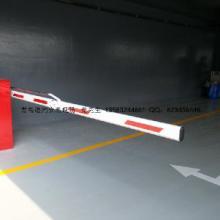 供应青岛停车场管理系统专业安装公司批发