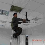 黄岛投影机租赁图片