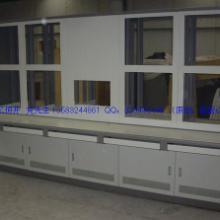 供应平度网络机柜总经销;平度电视墙制作;平度弱电机柜,平度操作台;批发