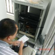 青岛经济技术开发区电信价格图片
