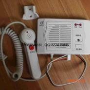 胶州医疗呼叫系统安装图片