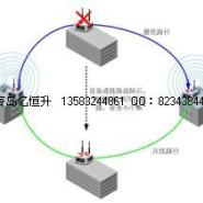 青岛经济技术开发区无线监控安装图片