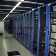 胶南弱电工程、胶南弱电施工、胶南弱电布线、胶南弱电安装