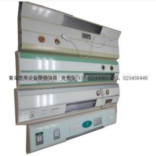 青岛胶州医疗呼叫系统安装公司图片