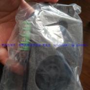 海康硬盘录像机电源PSF220MP-60图片