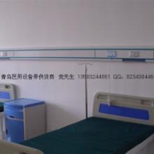 青岛医疗设备安装有限公司报价