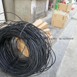 青岛开发区电信光纤接入图片